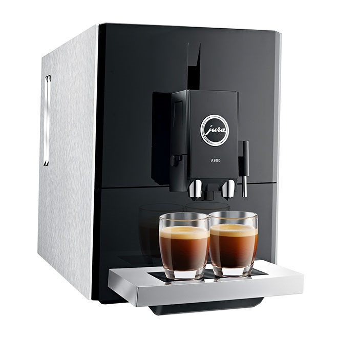 kaffee service kramer jura. Black Bedroom Furniture Sets. Home Design Ideas